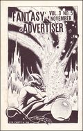 Fantasy Advertiser Vol. 3 (1948) 5