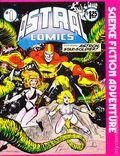Astral Comics 1