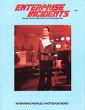 Enterprise Incidents Spotlight On William Shatner 0