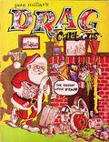 Drag Cartoons (1963) Pete Millar 10