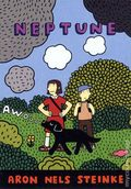 Neptune GN (2011 Sparkplug Comics) 1-1ST