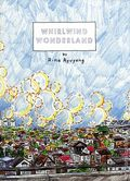 Whirlwind Wonderland GN (2011) 1-1ST