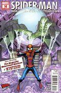 Spider-Man Marvel Adventures (2010) 14