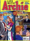Life with Archie (2010) 10