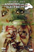 Do Androids Dream of Electric Sheep (2009 Boom Studios) 24