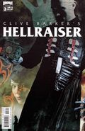 Hellraiser (2011 Boom) 3A