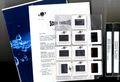 Sci-Fi Channel Friday Night Press Kit (2002) KIT-2002