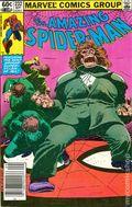 Amazing Spider-Man (1963 1st Series) Mark Jewelers 232MJ