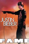Fame Justin Bieber GN (2011 Bluewater) 1-1ST