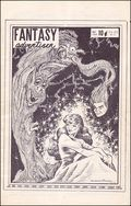 Fantasy Advertiser Vol. 3 (1948) 1