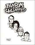 Fandom Unlimited (1971) 1