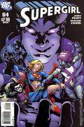 Supergirl (2005 4th Series) 64