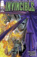 Invincible (2003) 83