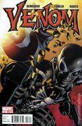 Venom (2011 Marvel) 3A