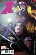 X-23 (2010 2nd Series) 10