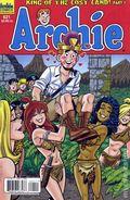 Archie (1943) 621