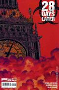 28 Days Later (2009 Boom Studios) 23