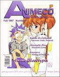 Animeco 8
