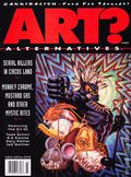 Art? Alternatives (1992) 3