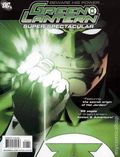 Green Lantern Super Spectacular (2011 DC) 1