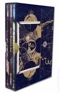 Sandman TPB (1991-1997 DC/Vertigo) 1st Edition SET#1