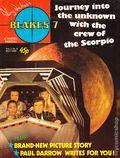 Blakes 7 (1981) 8