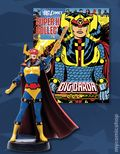 DC Comics Super Hero Collection (2009-2012 Eaglemoss) Figurine and Magazine #076
