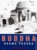 Buddha GN (2005-2007 Tezuka) 2-1ST
