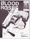 Blood and Roses (1990) 1