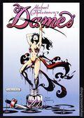 Dames (Michael Thibodeaux) 1