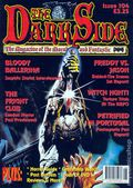 Dark Side (UK) 104