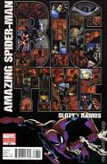 Amazing Spider-Man (1998 2nd Series) 648G