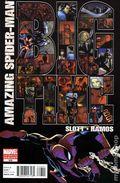 Amazing Spider-Man (1998 2nd Series) 648H