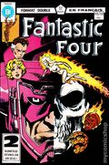 Fantastic Four (French edition) 149150