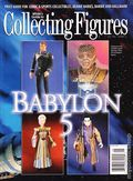 White's Guide to Collecting Figures (1995) 41