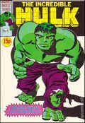 Hulk Pocket Book (UK) 4