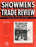 Showmens Trade Review 511027