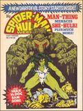 Spider-Man and Hulk Weekly (UK) 408
