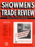 Showmens Trade Review 511117