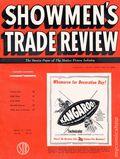 Showmens Trade Review 520503