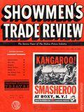 Showmens Trade Review 520524