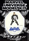 Marvel Universe Model Kit (1988) HC007