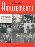Greater Amusements 510713