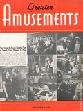 Greater Amusements 510921