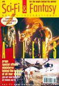 Sci-Fi & Fantasy Models (1994) (UK) 45