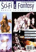 Sci-Fi & Fantasy Models (1994) (UK) 47