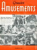 Greater Amusements 511218