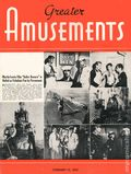 Greater Amusements 520215