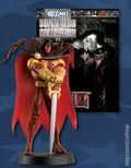 DC Comics Super Hero Collection (2009-2012 Eaglemoss) Figurine and Magazine #077