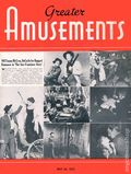 Greater Amusements 520530